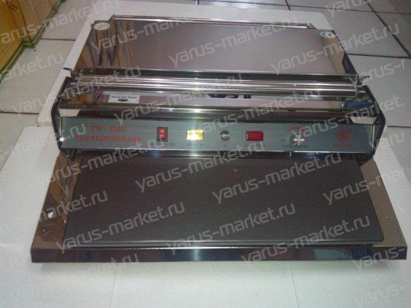Горячий стол HUALIAN TW-450E