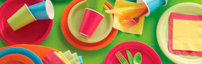 Учимся правильно читать маркировку пластика