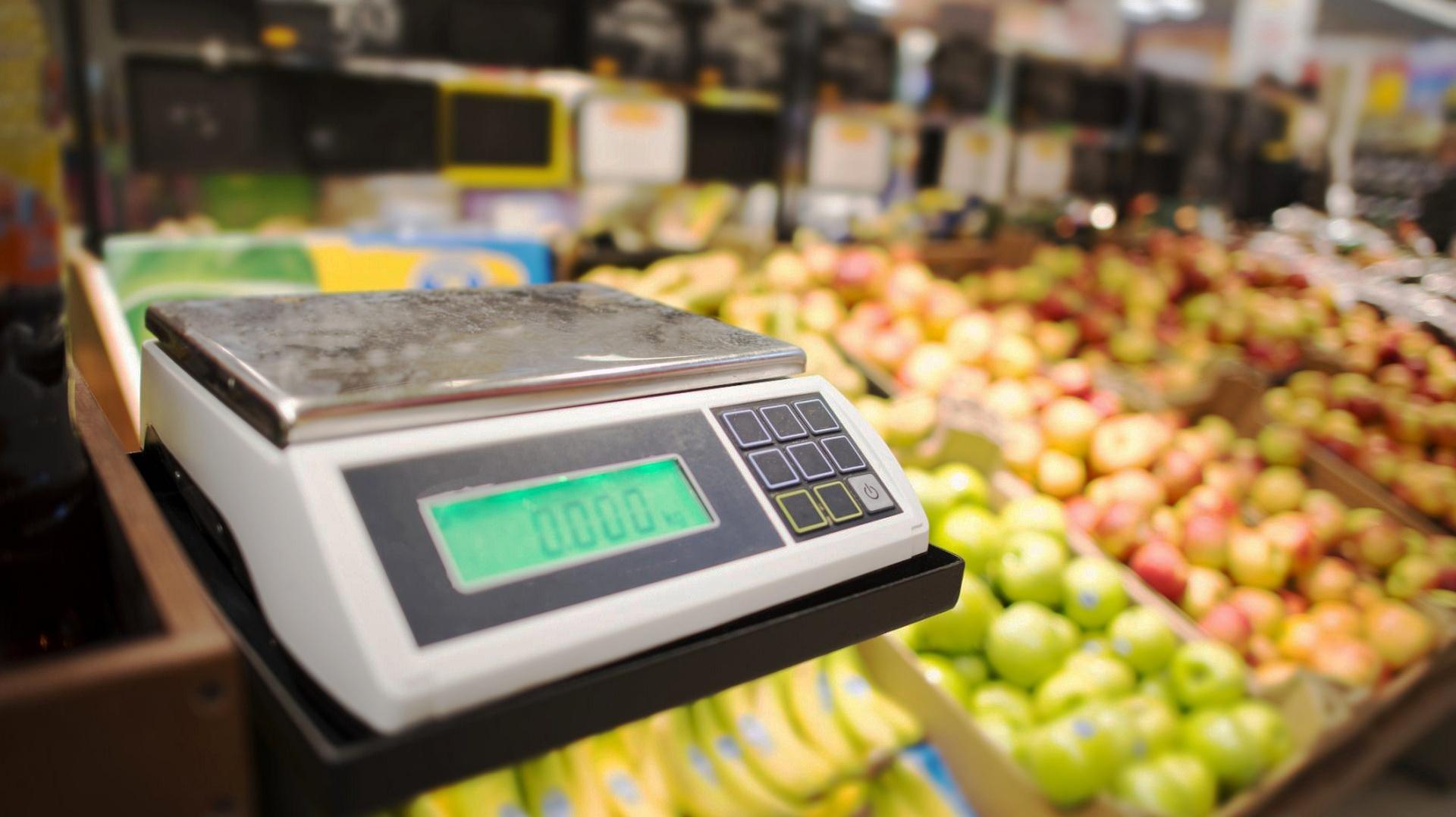 Как правильно выбрать весы?