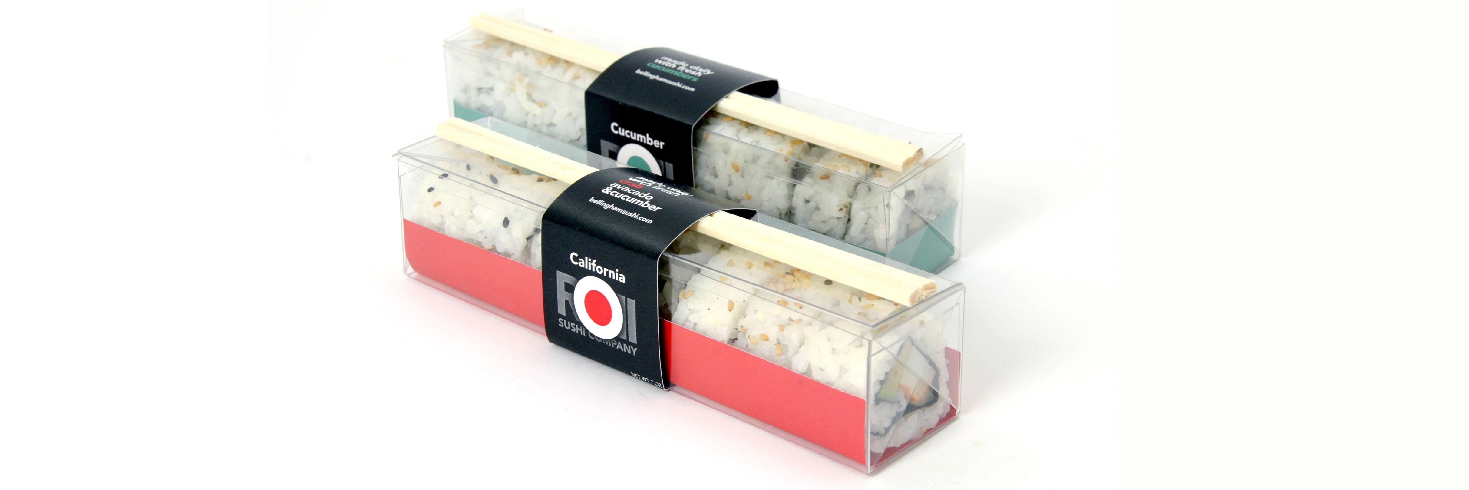 Выбираем упаковку и тару для пищевой продукции