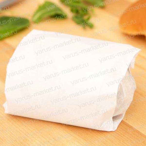 Влагопрочная бумага из ВПМ, 42х60 см