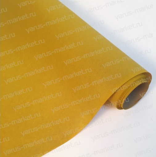 Крафт бумага, пергамент, подпергамент