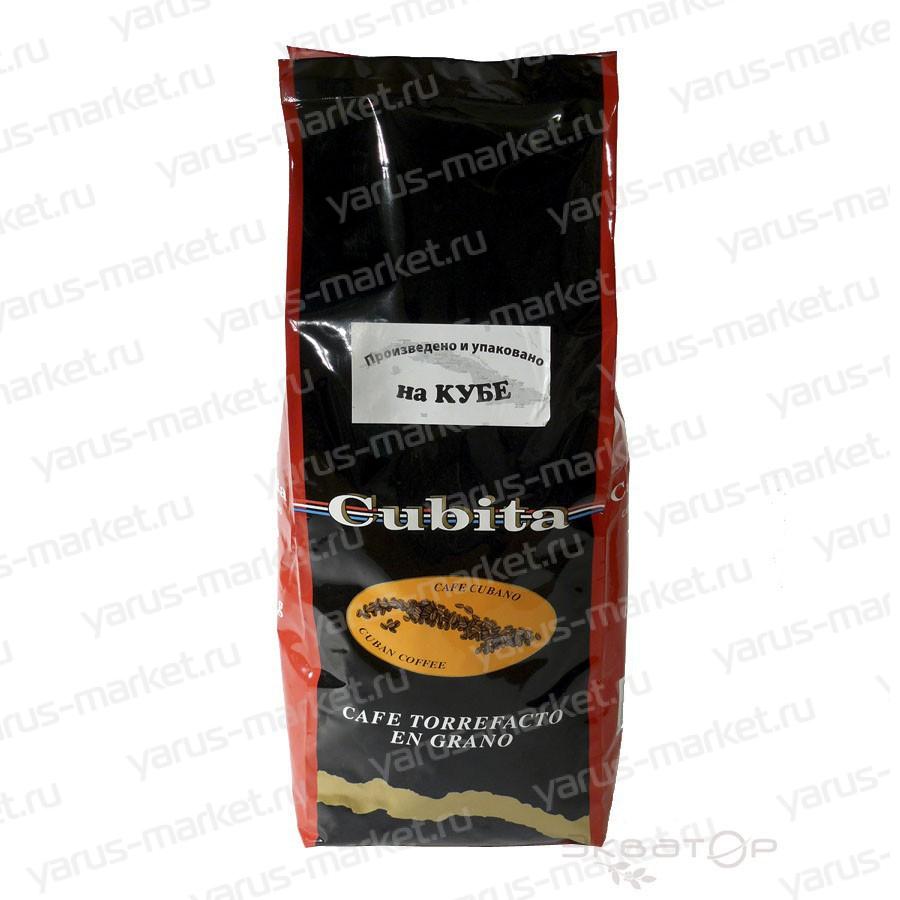 Печать на гибкой упаковке для чая и кофе