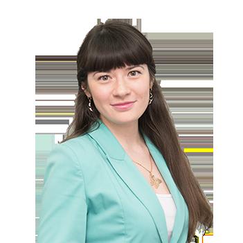 Светлана Анатольевна, ведущий менеджер по продажам