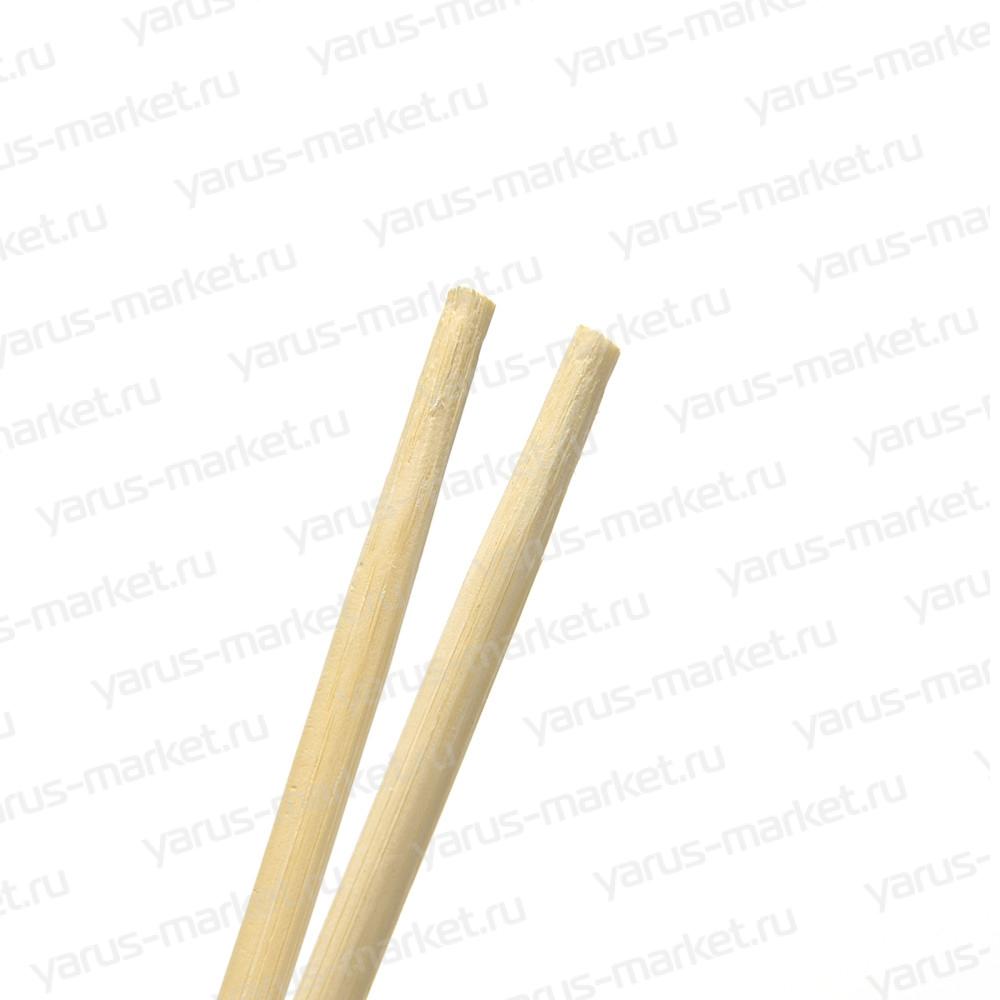 Палочки для еды (китайские)
