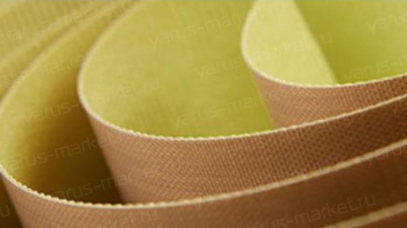 Тефлоновые (PTFE) ленты с клеем
