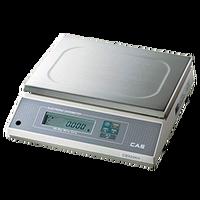CAS CBX-22KH - электронные лабораторные весы. Купить на yarus-market.ru