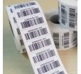 Печать этикеток со штрих-кодом