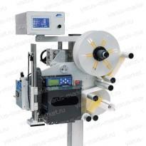 Аппликатор ALcode LT для печати и нанесения этикетки