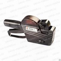 Этикет-пистолет BLITZ М6
