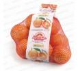 Упаковка бандероль для фруктов, 1000 м.