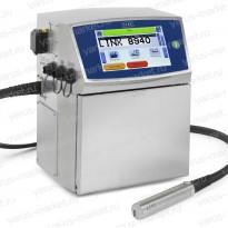 Каплеструйные принтеры серии Linx 8900
