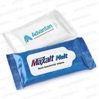 Печать на гибкой упаковке для гигиенических изделий