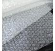 Воздушно-пузырьковая пленка для упаковки и транспортировки товаров и грузов