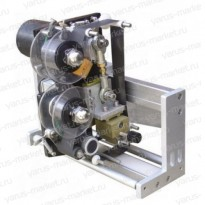 Полуавтоматический термодатер HP-241 для среднего производства