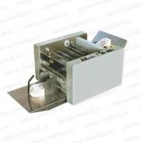 Автоматический датер MY-300A для печати сухими чернилами