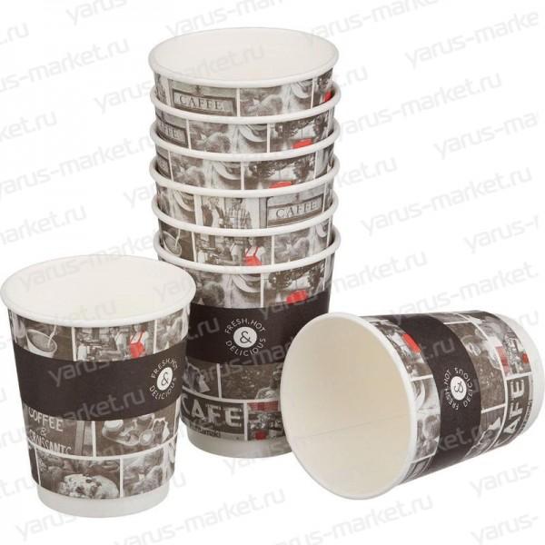 Бумажные пакеты, коробки в Туле - сравнить цены и купить