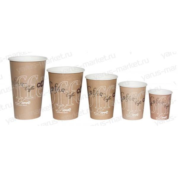 Одноразовые стаканы, чашки, бокалы в Ростове-на-Дону