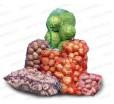 Сетка-мешок на рулоне 54х78 см 25 кг