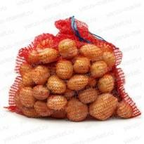 Сетка-мешок, 40х60 см., 20 кг