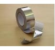 Алюминиевая клейкая лента (Скотч)