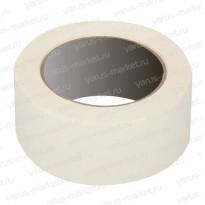Бумажная малярная лента