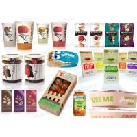 Как выбрать упаковку для пищевой и промышленной продукции