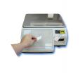 CAS CL-7000-15S с печатью — электронные весы самообслуживания