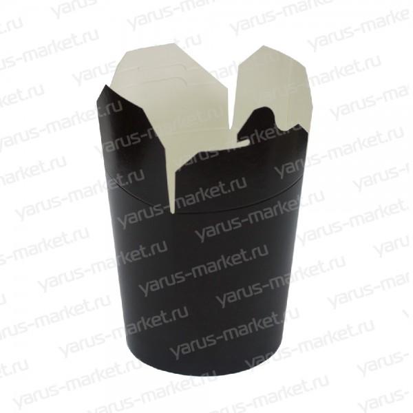 Купить бумажные стаканы оптом и в розницу для кофе с логотипом