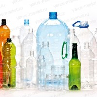 Чем опасно повторное использование пластиковой бутылки? 2 причины этого не делать