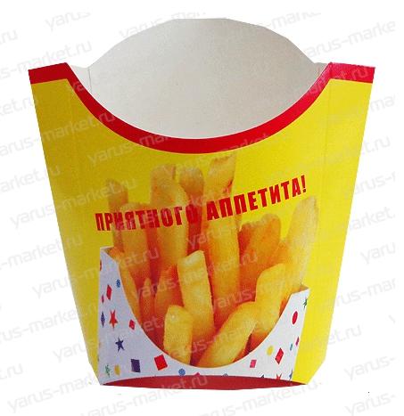 Картофелерезка для фри своими руками фото 53